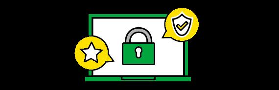 private_details_icon